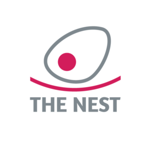 coworking simulware trieste the nest
