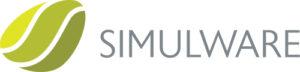 simulware